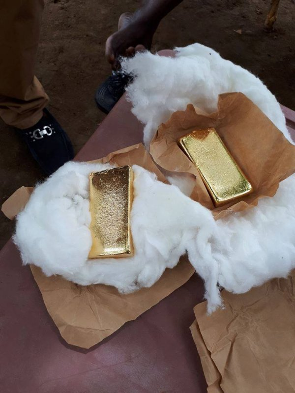 Buy Au gold dore bars for sale