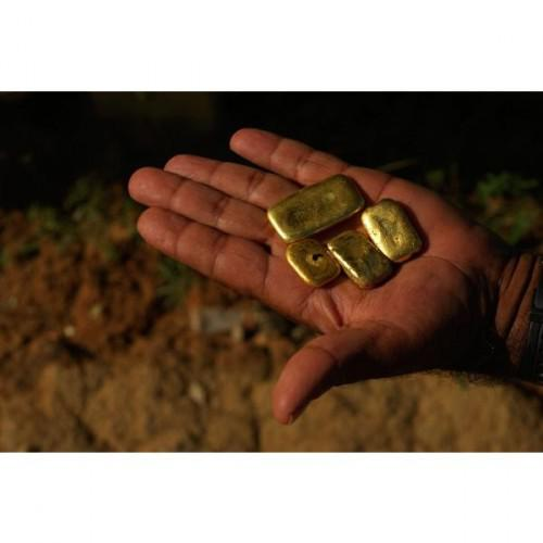 Buy GOLD DORE BARS FOR SALE
