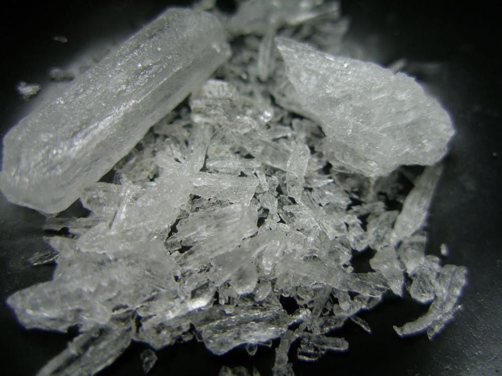 Buy Pure MDMA Crystals