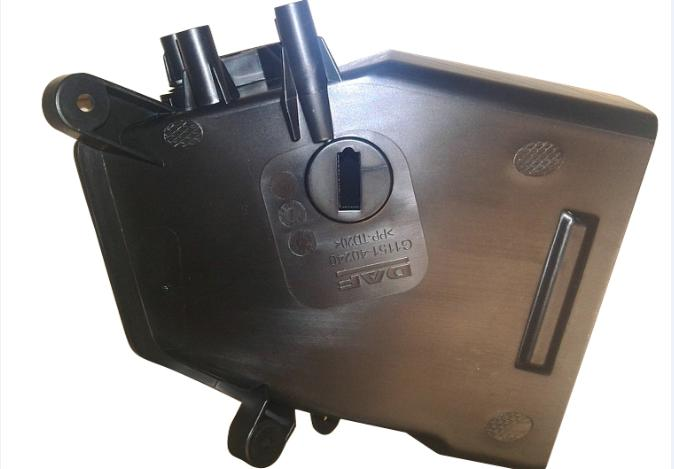 Buy Air Guiding Mould