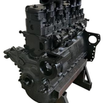 Buy Engine set D-260