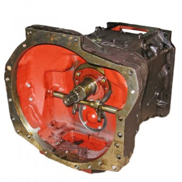 Buy The body of the tractor MTZ-82 clutch assembly, 70-1600010