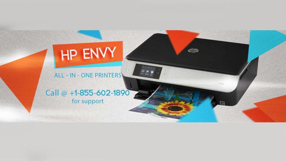 Buy HP Envy Printers