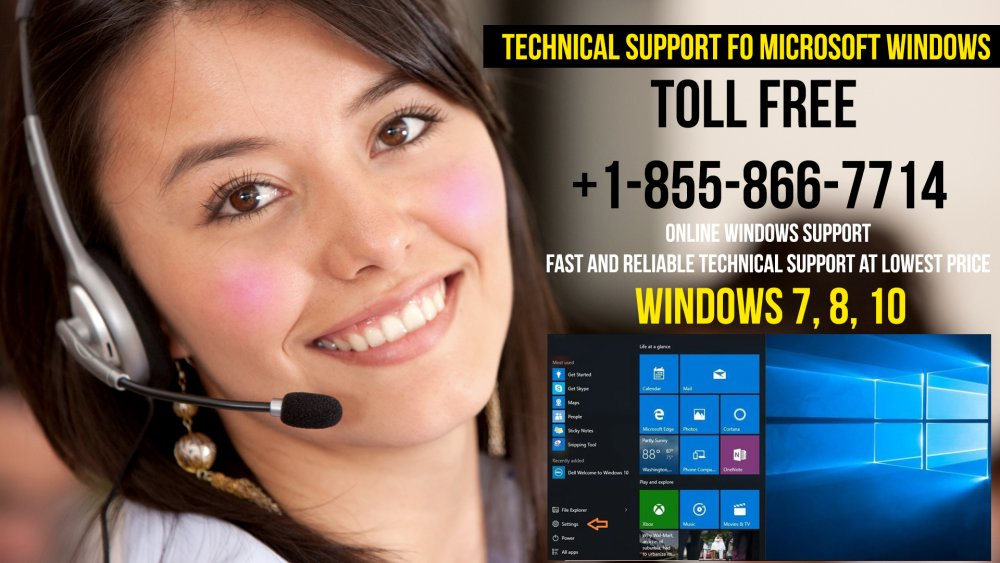 Buy Windows Technical Support