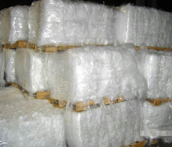Buy LDPE FILM