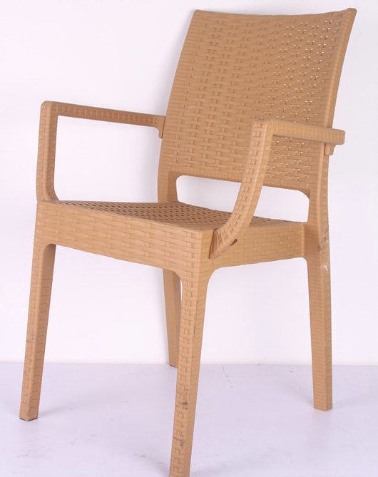 Buy Plastic rattan garden furniture mold rattan