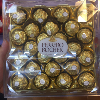 Buy Ferrero rocher