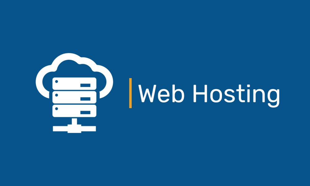 Buy Web Hosting Services Massachusetts
