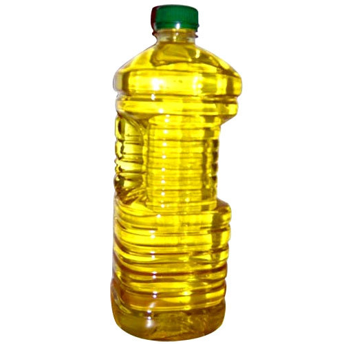 Buy Refined Sunflower Oil(Cooking oils)