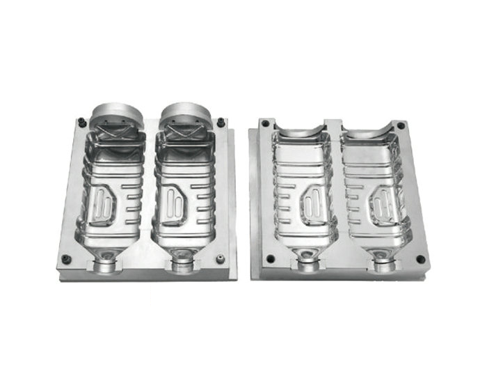 Buy Chinese blowing mould water bottle blowing mold