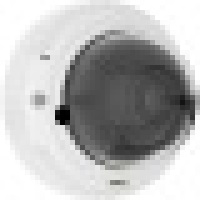 Buy AXIS P3375-V Network Camera