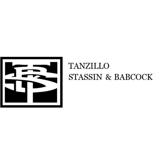 Buy Tanzillo, Stassin & Babcock P.C.