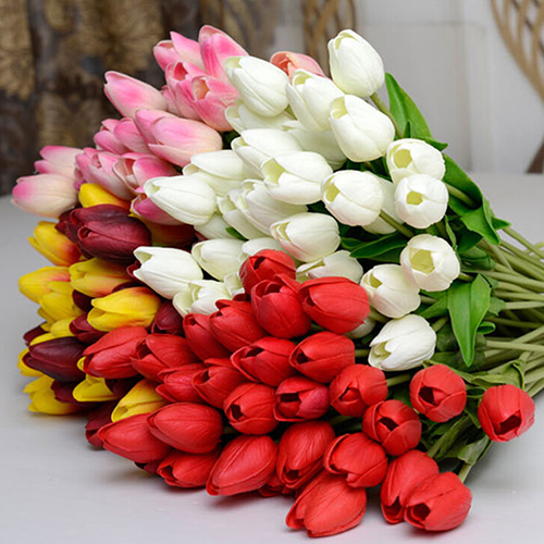 Buy Flower Delivery Beverly Hills - Option For Same Day Flower Delivery