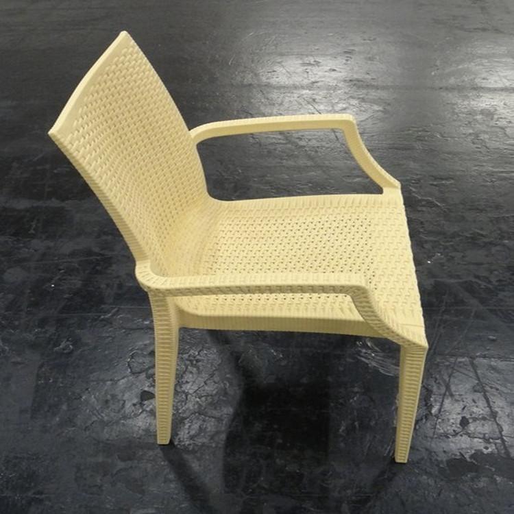 Buy Plastic Rattan Garden Furniture Mold Plastic Rattan Chair Mold Injection Rattan Chair Mold Fantastic Furniture Mold
