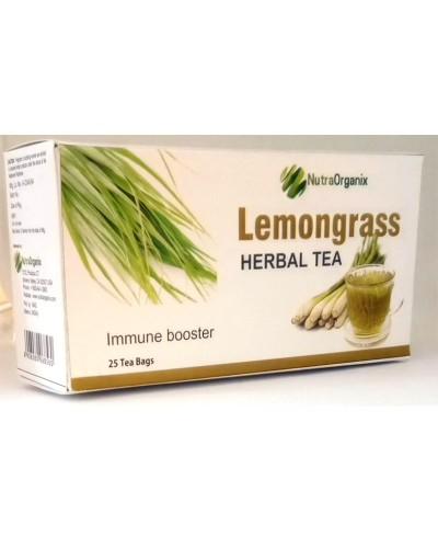 Buy Buy Herbal Tea Bags Online
