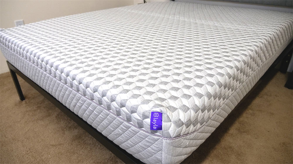 Buy Copper Infused Mattress