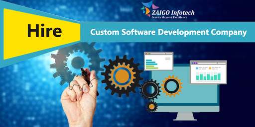 Buy Hire Dedicated Developers and Programmers in USA