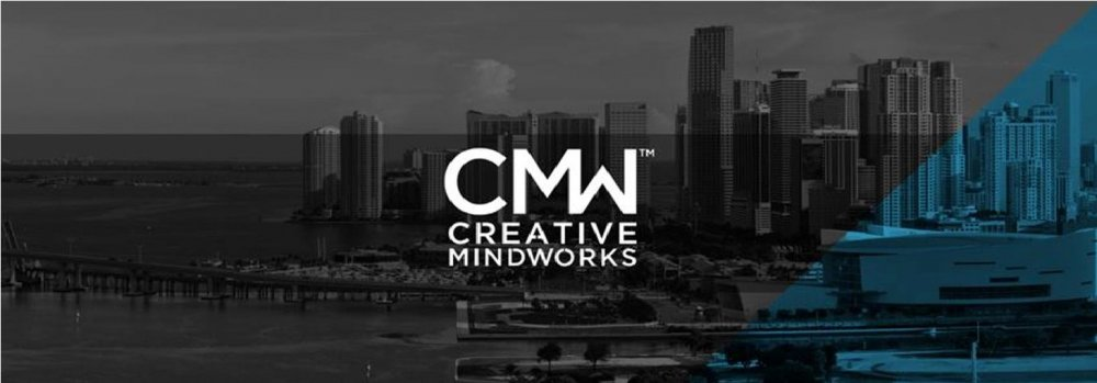 Buy Creative MindWorks