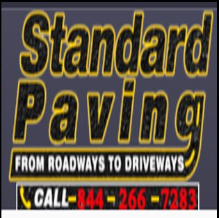 Buy Asphalt Paving & Tar and Chip Paving