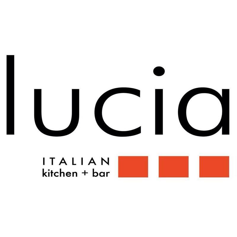 Buy Lucia Green Lake