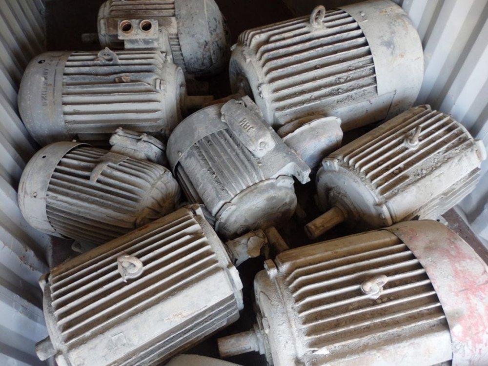 Buy Electric motor scrap price,electric motor scrap suppliers,scrap electric motors,scrap price of electric motors