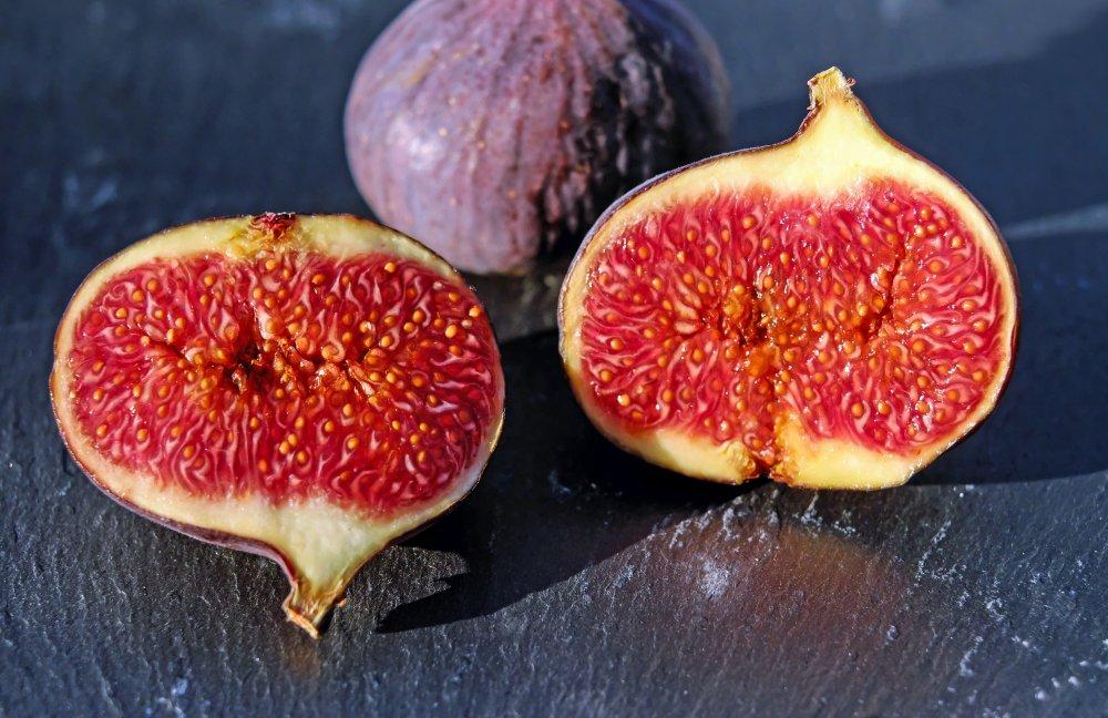 Buy Fresh Figs
