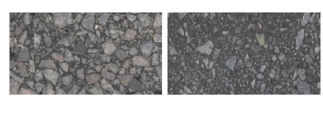 Buy Stone mastic asphalt of high tensile strength PP214
