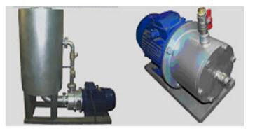 Buy Heat generating aggregate PP158