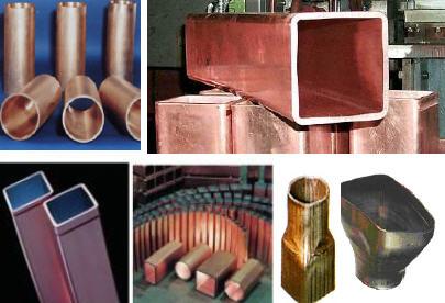 Comprar Fabricación de tubos múltiples recursos tecnológicos PP167