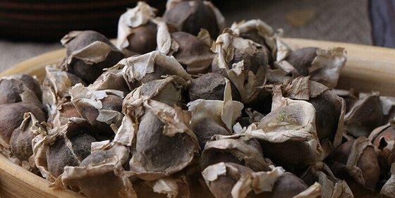 Buy High Grade Moringa Dry Leaf Powder Suppliers
