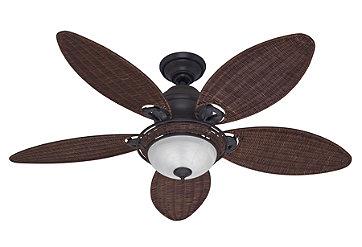 Buy Hunter Fan Company