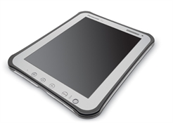 Buy Business Tablet, Toughpad A1