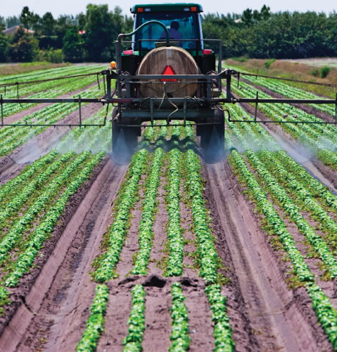 Crop Protection Chemicals — Buy Crop Protection Chemicals, Price ...