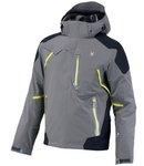 Buy Spyder Men`S Bromont Jacket