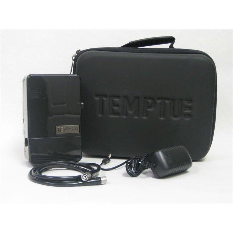 Buy Temptu Pro Air Compressor