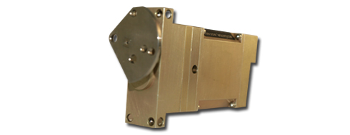 Buy Model 220 rotary servo actuators