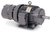 Buy Baldor - .75 HP 1725 RPM 3 PH 60 HZ Motor - BM3542