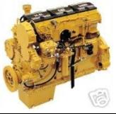 Buy Diesel engines
