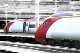 Buy Rail Car Refurbishment