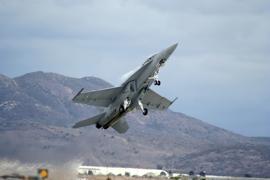 Buy Military/Aerospace