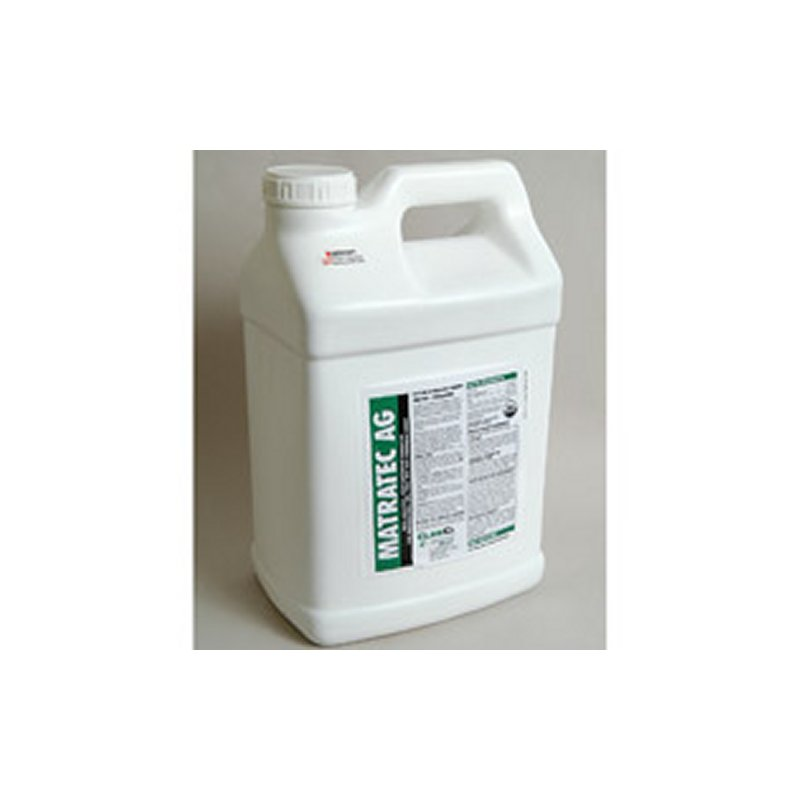 Buy Matratec™ AG (OG), Organic Herbicide