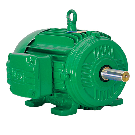 Buy Cooling Tower Motors : NEMA Premium