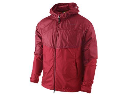 Buy Livestrong Vapor Lite Men's Training Jacket