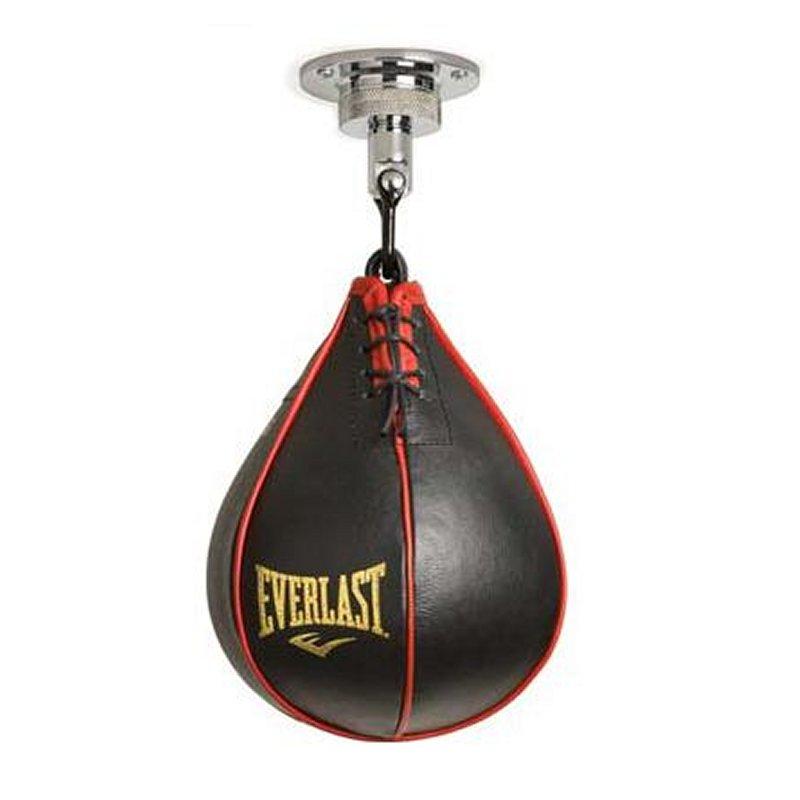 Buy Everlast Leather Speed Bag