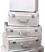Buy Bristol's Alumex Cases