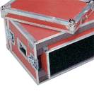 Buy Bristol's Rack Cases