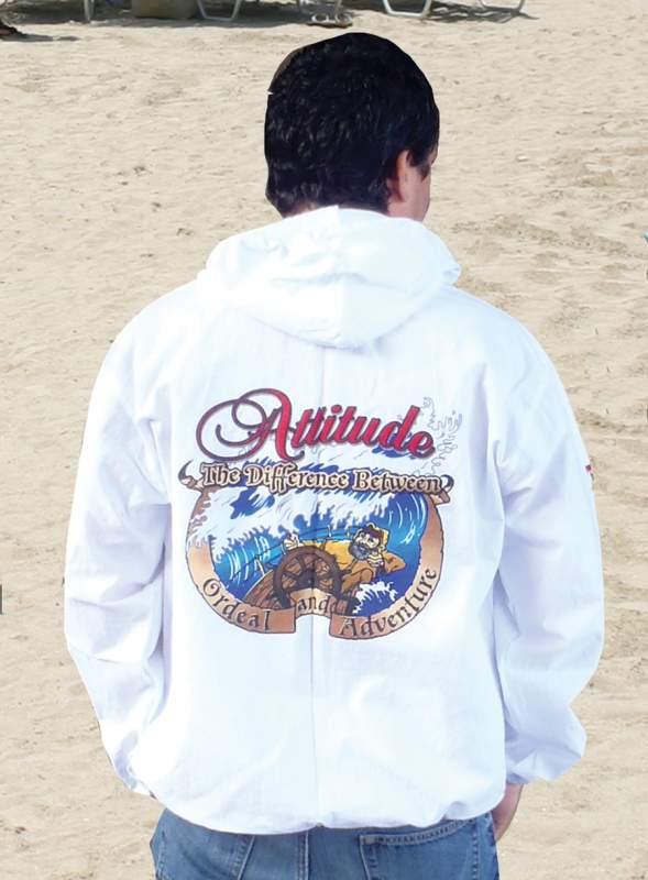Buy Attitude L & A Jackette