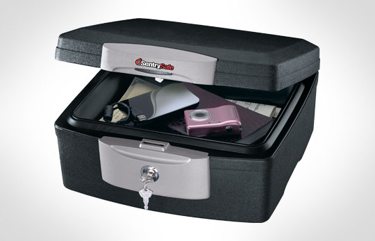 Buy KEEP/SAFE® Fire Chest-KS2100