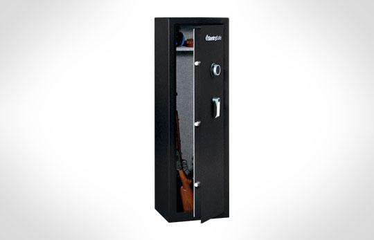 Buy Gun Safe-G1055C