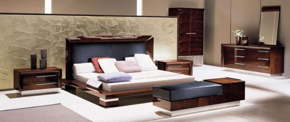 Buy 5th Avenue Collection Furniture